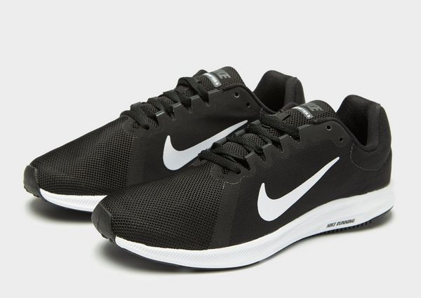 buy popular 6008a ea69e NIKE Nike Downshifter 8 Women s Running Shoe
