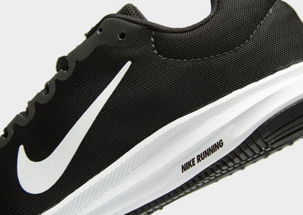 754d1e9c4 Nike Downshifter 8 Women s