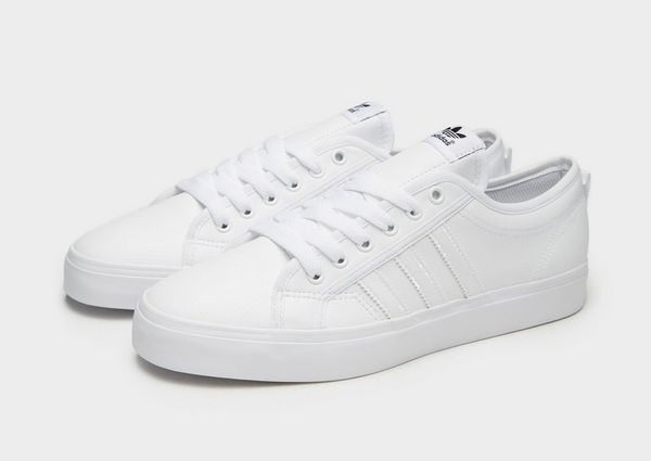 save off 929b2 47dcc adidas Originals Nizza Lo