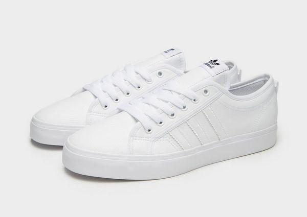 save off 61e7e 066ec adidas Originals Nizza Lo