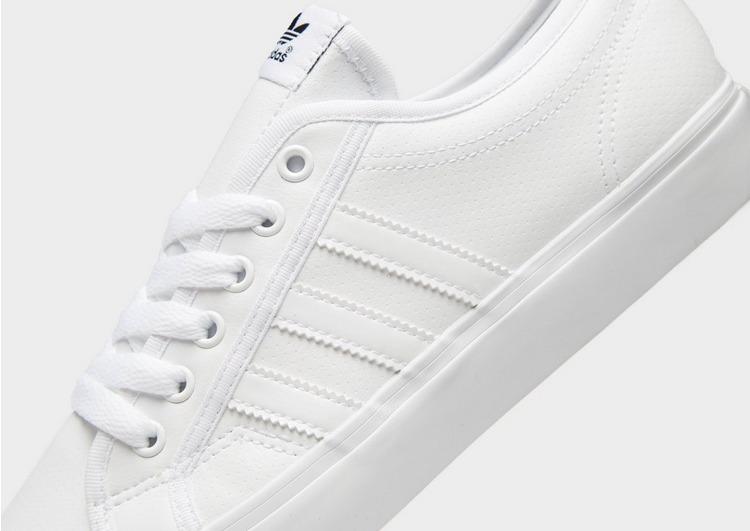 adidas Originals Nizza Lo Homme