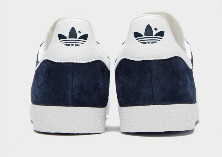 adidas Originals Baskets Gazelle Homme