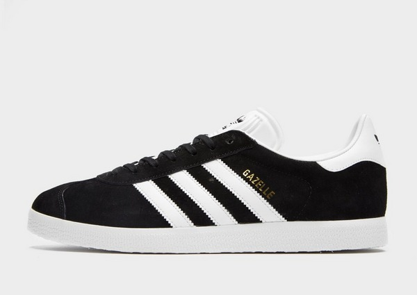 adidas Originals Gazelle Herr