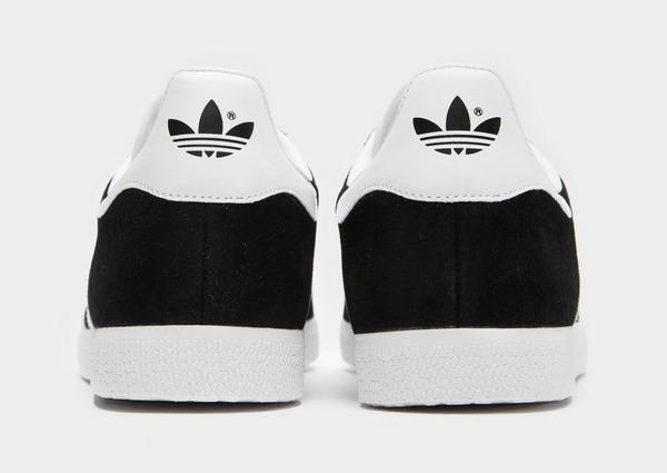 adidas Originals Gazelle Herren