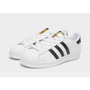 Cheap Adidas Originals Superstar II Junior JD Sports