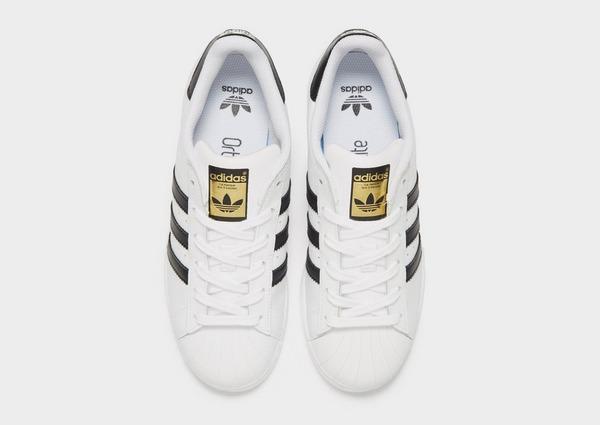 adidas Originals Superstar II júnior