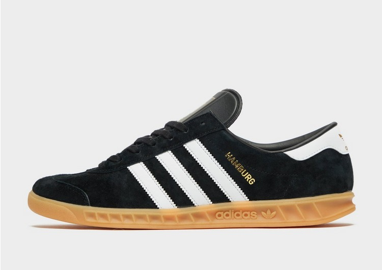adidas Originals Chaussure Hamburg
