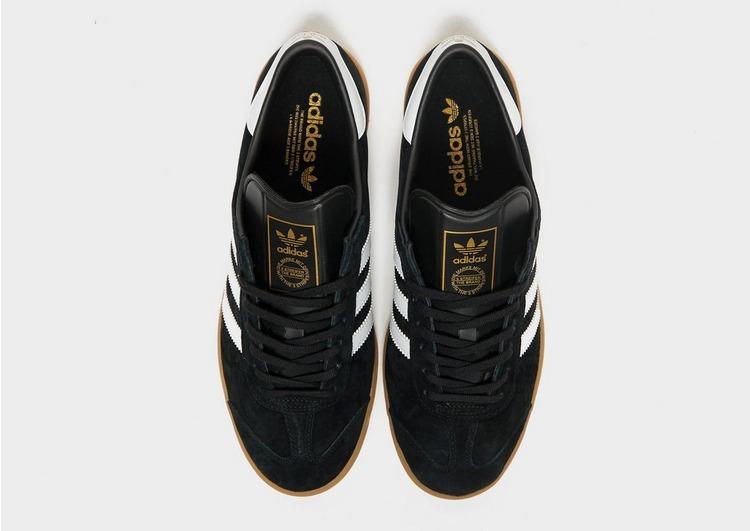 adidas Originals Hamburg Heren