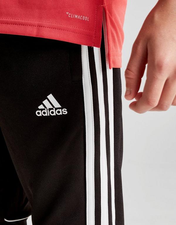pantaloni adidas jd