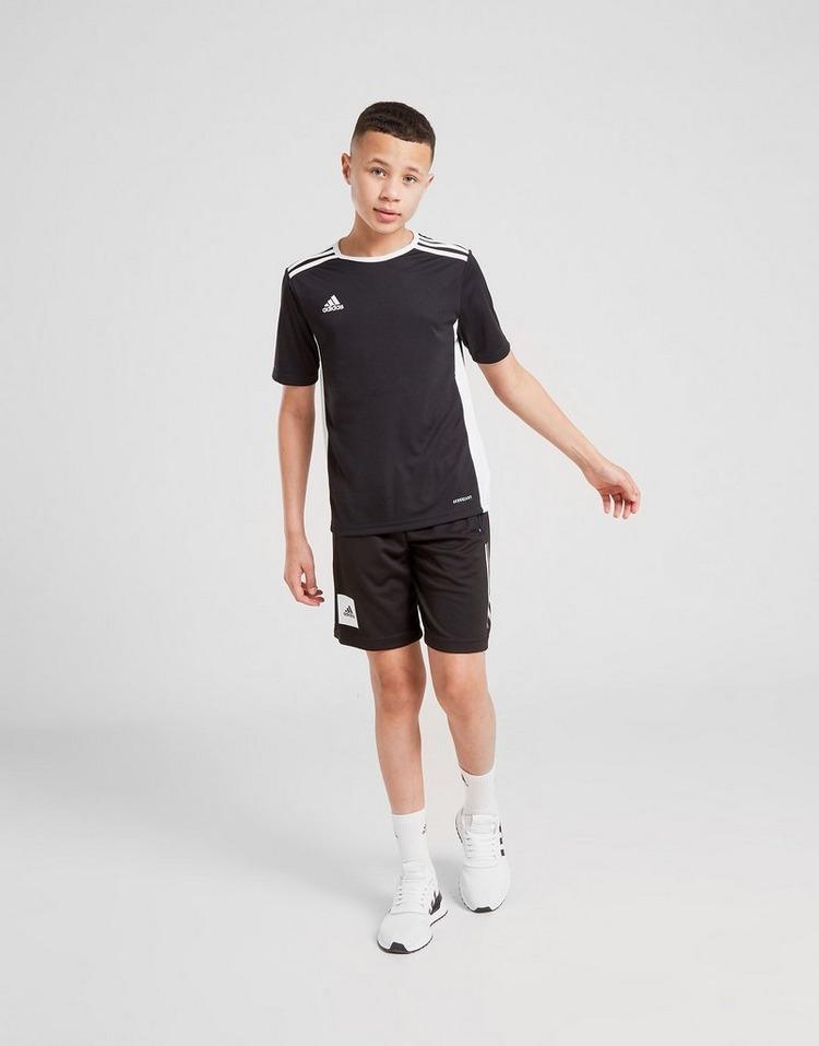 adidas T-Shirt  Entrada Junior