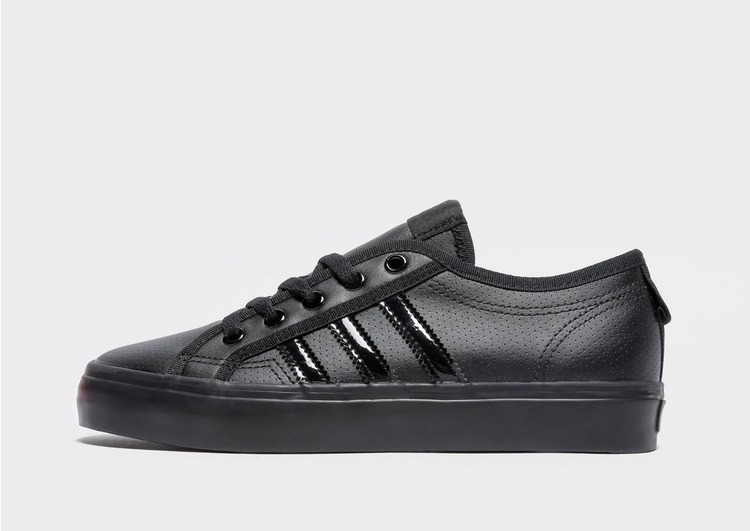 adidas Originals Nizza Lo Leather Kinder