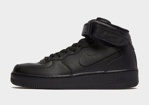 new concept 13d25 130ae NIKE Nike Air Force 1 Mid  07 Men s Shoe   JD Sports