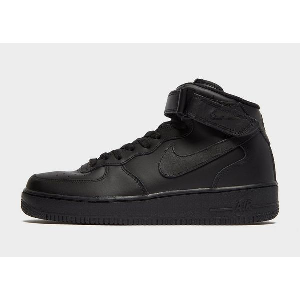 new concept 26ee9 bc538 NIKE Nike Air Force 1 Mid  07 Men s Shoe   JD Sports