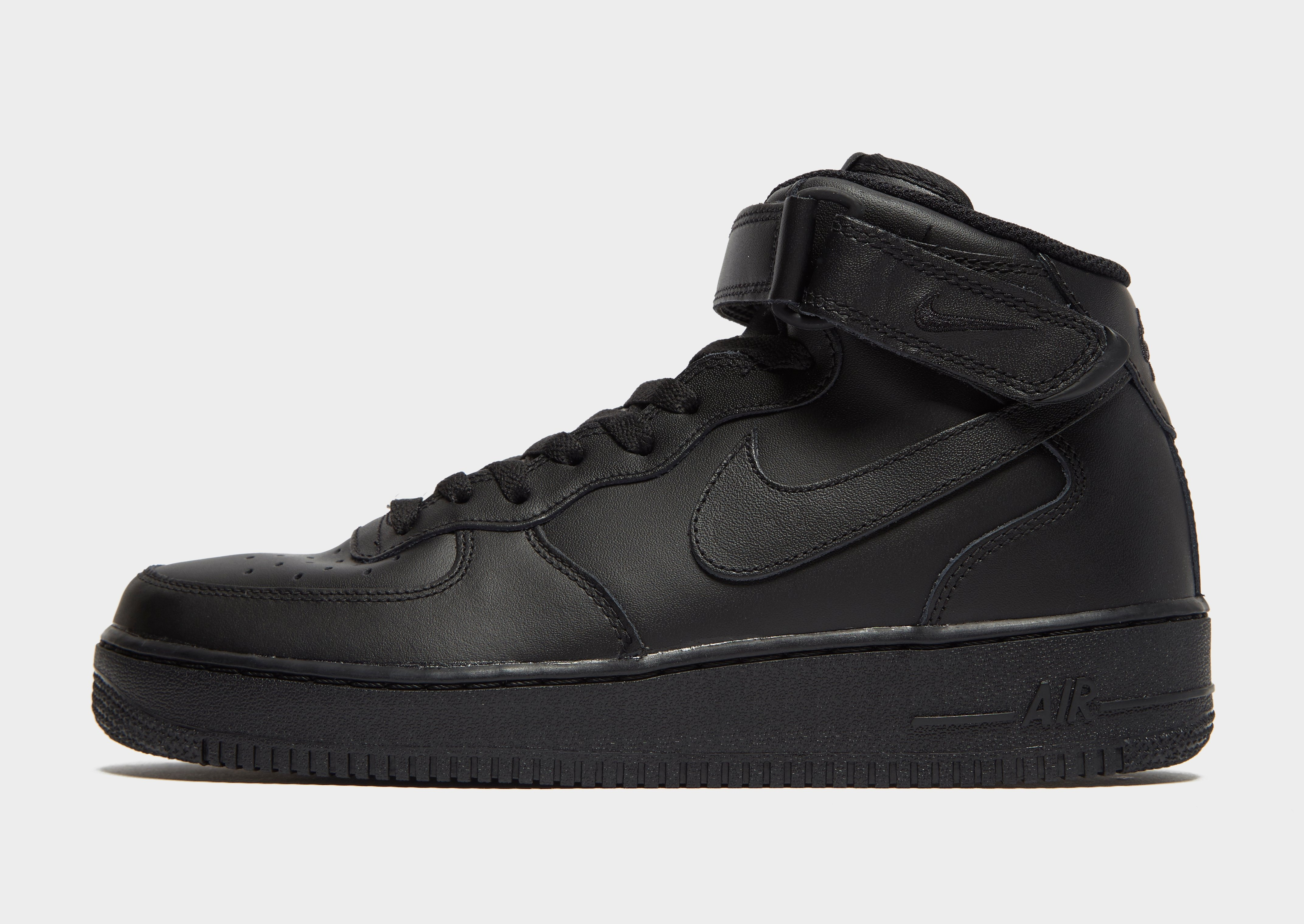 nike air force mid 1 uomo