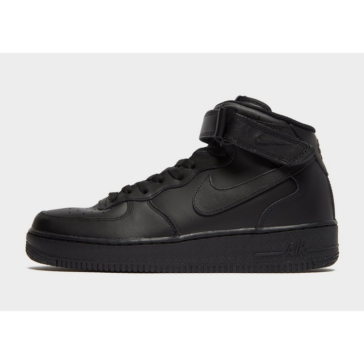 Nike Air Force 1 Mid Homme