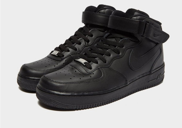 Nike Nike Air Force 1 Mid '07 Herrenschuh