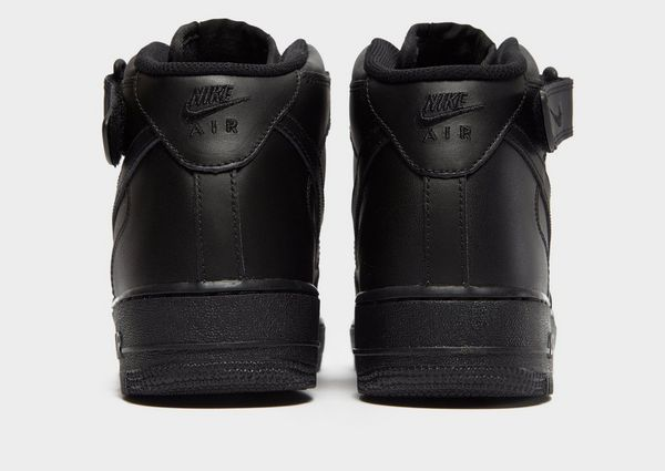Nike Air Force 1 Mid | JD Sports