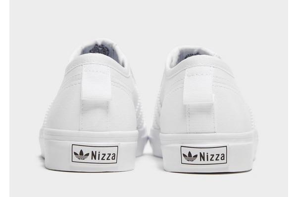 Acherter Blanc adidas Originals Nizza Lo Enfant | JD Sports