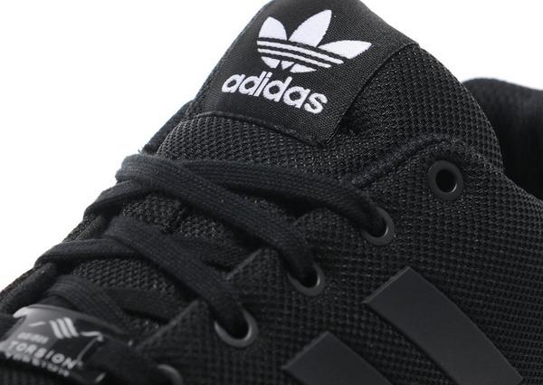 Acheter adidas Originals ZX Flux Enfant | JD Sports