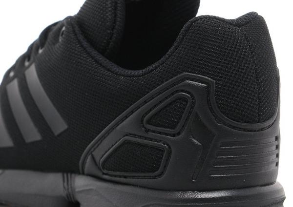 Acheter adidas Originals ZX Flux Enfant