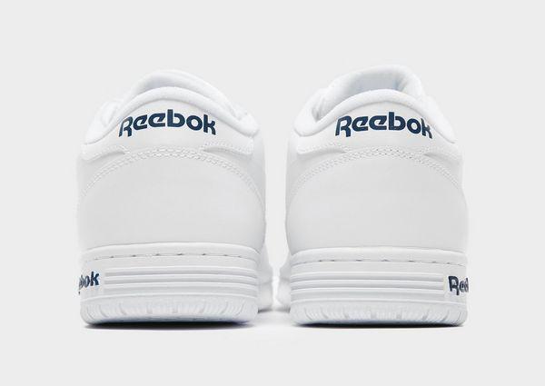 Reebok Ex-O-Fit Lo