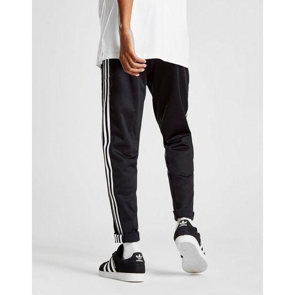 adidas Originals Beckenbauer Cuffed Track Pants
