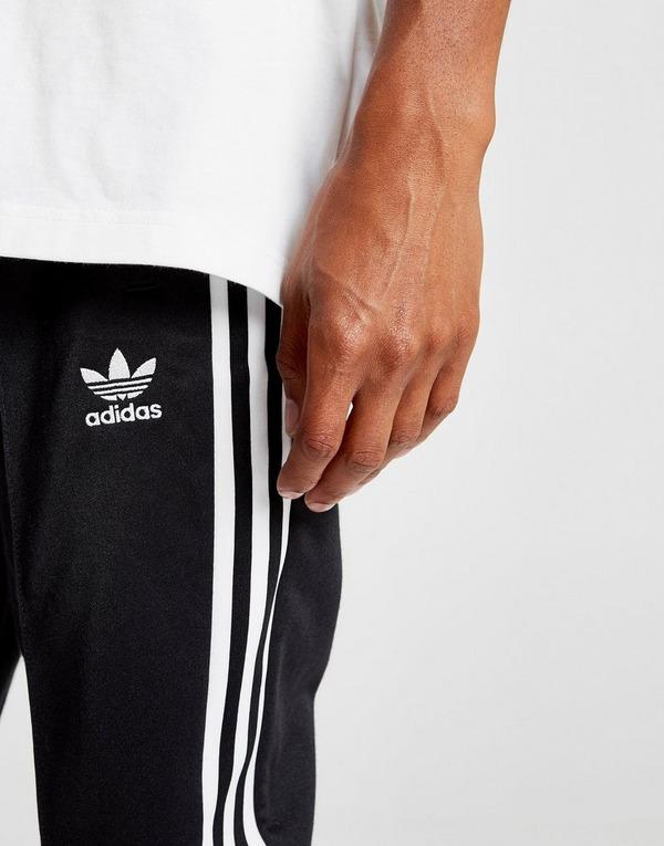 adidas Originals Beckenbauer Pants Heren   JD Sports