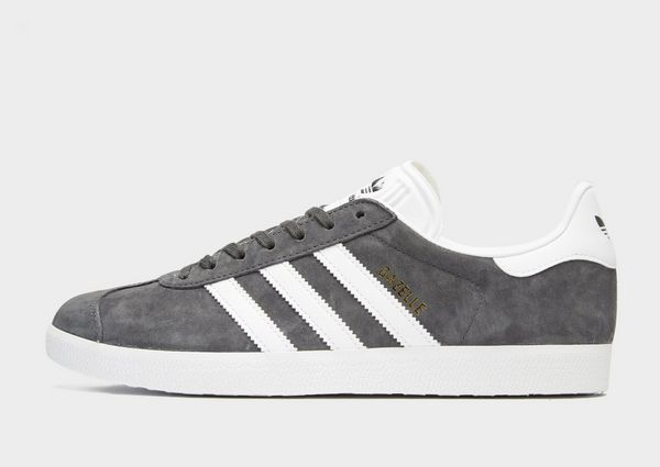 adidas Gazelle Shoes Grey | adidas shoes