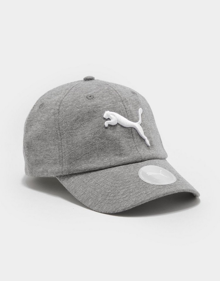 Puma Essentials Cap