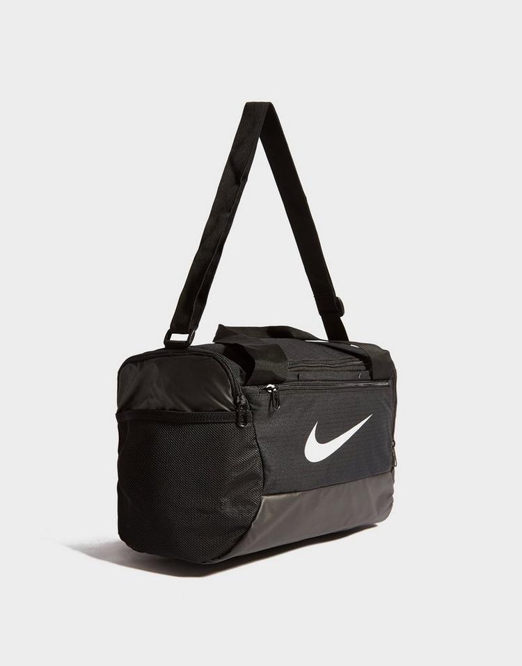 Nike Extra Small Brasilia Borsa