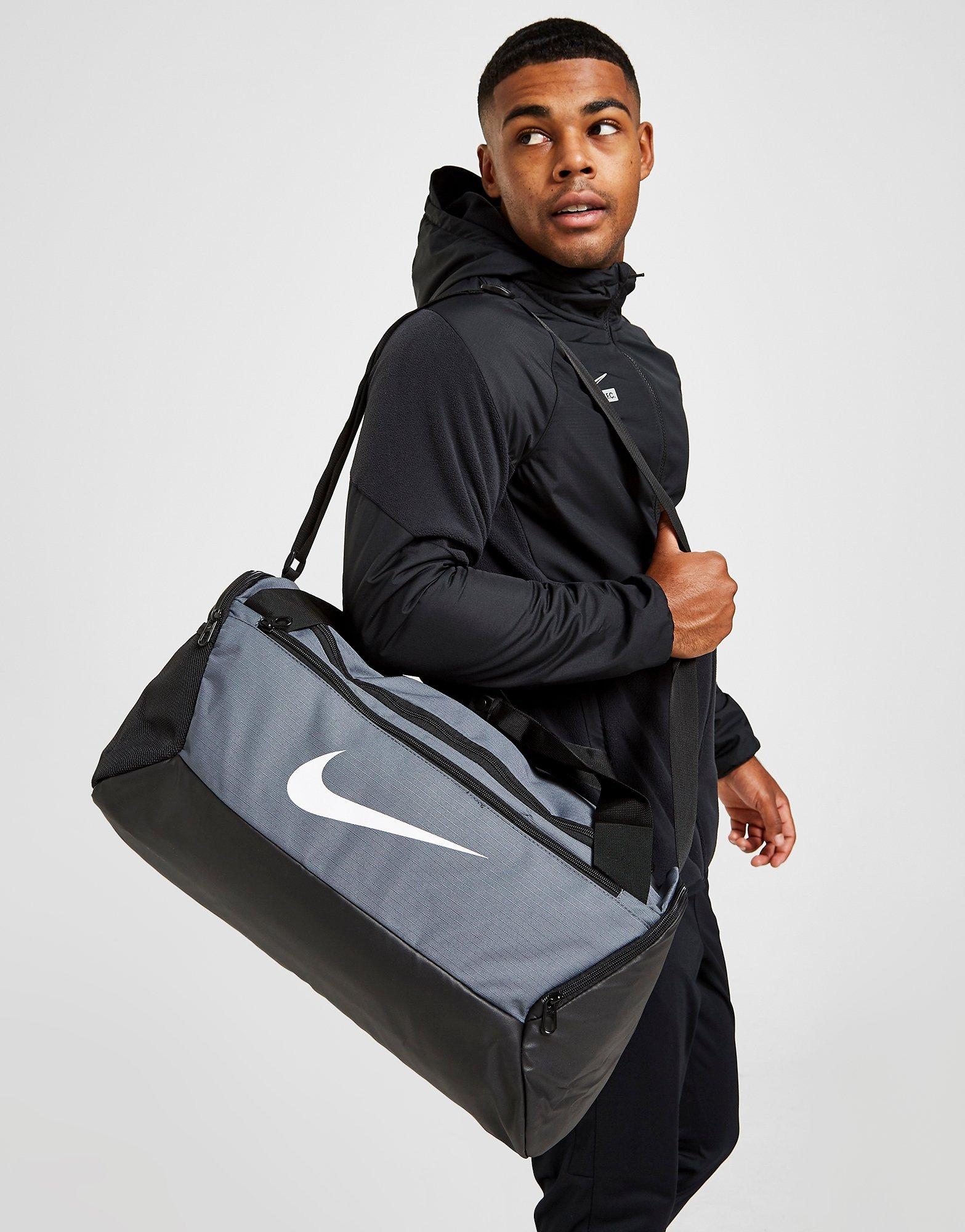 e2e3f871f0 Jd Sports Nike Small Bag of Dragonsfootball17