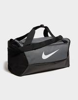 Nike bolsa de deporte Brasilia
