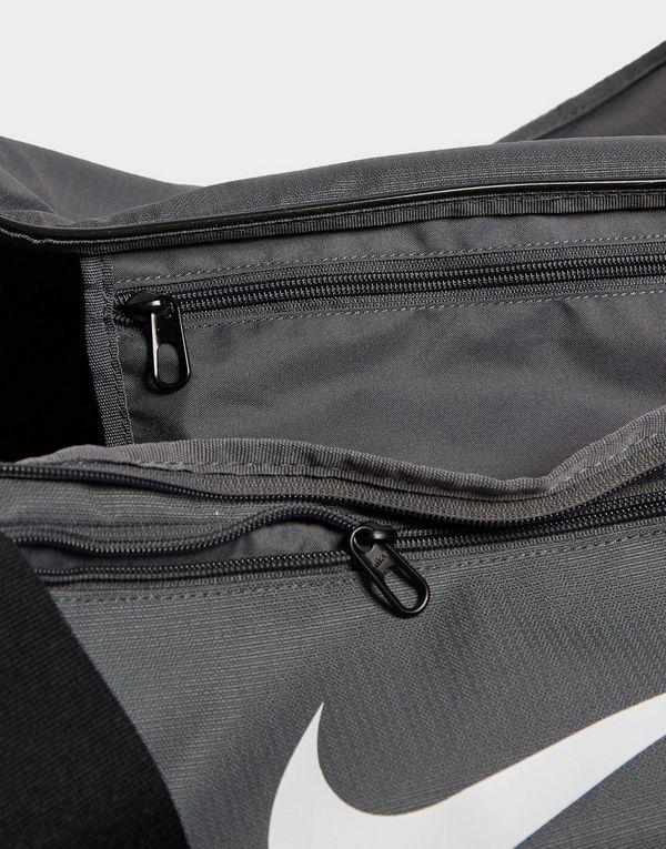 Nike De Deporte Bolsa BrasiliaJd Sports Small nvmwON80