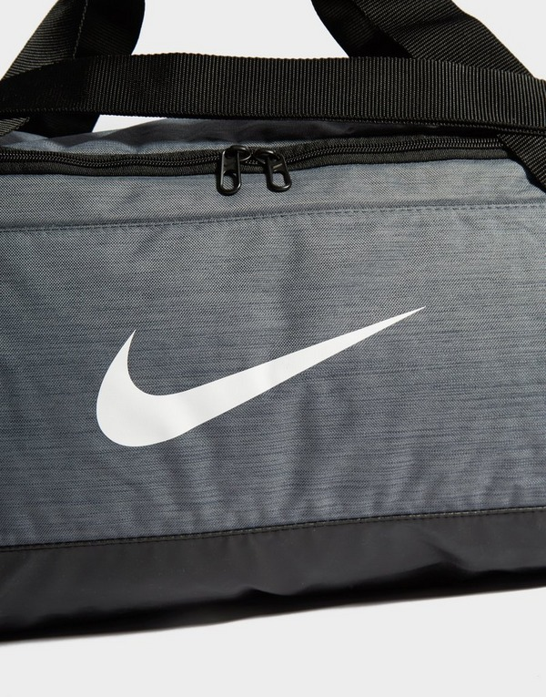 Nike Small Brasilia Bag