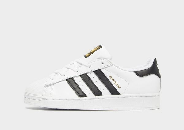 info for 90bd9 b6a8d adidas Originals Superstar Bambino