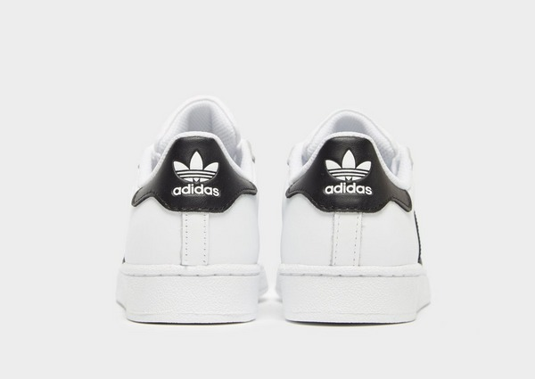adidas Originals Superstar infantil