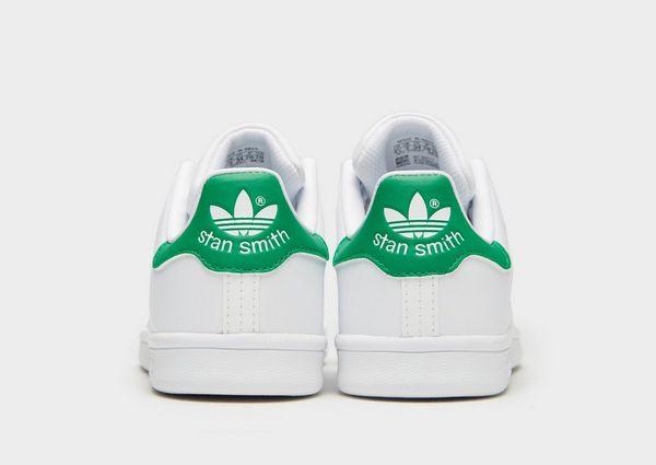 adidas Originals Stan Smith infantil