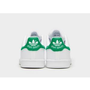 adidas Originals Stan Smith Enfant