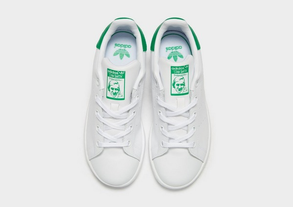 Acheter adidas Originals Stan Smith Enfant