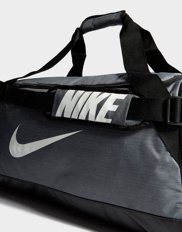 Nike Deporte Brasilia Sports Bolsa DuffleJd Medium De mv8wN0n