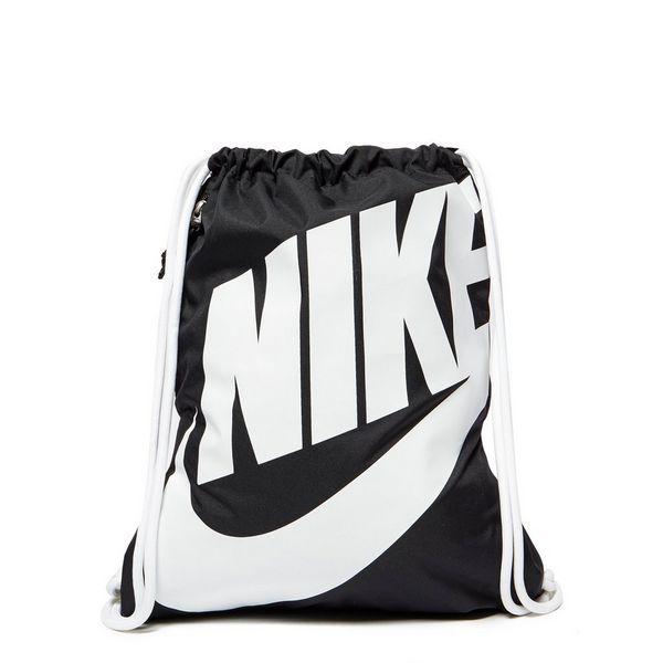 295c210d9 Nike mochila saco Heritage | JD Sports