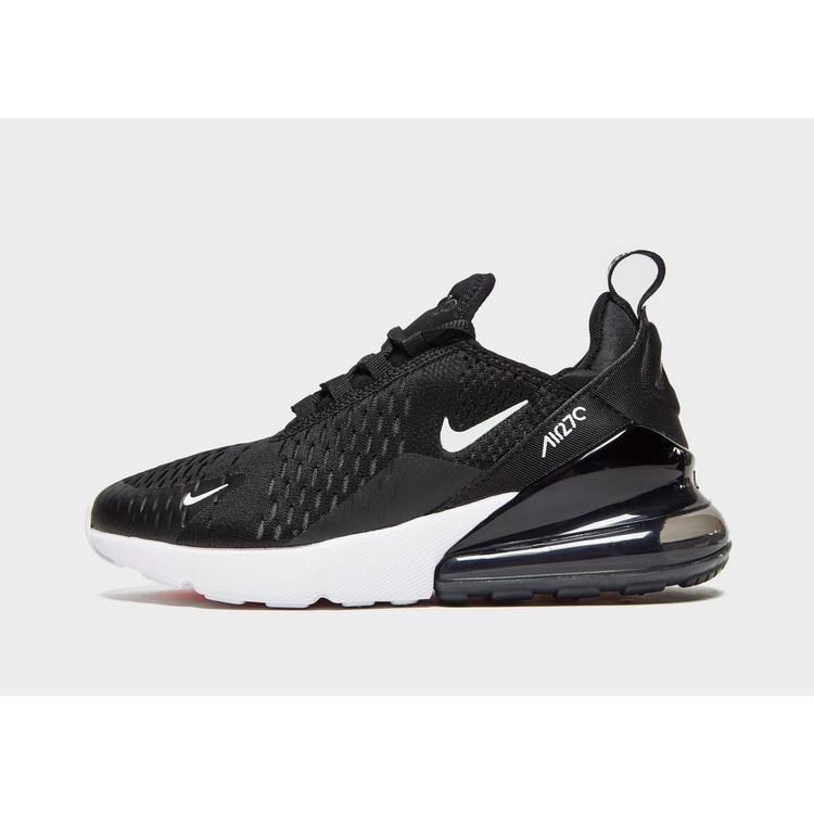 Nike Air Max 270 júnior