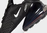 Nike Air Max 270 júnior