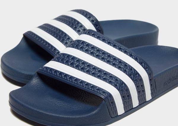 adidas Originals sandalias Adilette para mujer