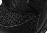 Nike Huarache Infants