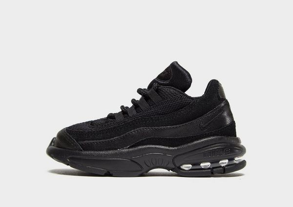Nike Air Max 95 Baby & Toddler Shoe | JD Sports