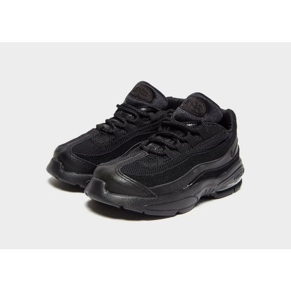 watch 5974b a9b86 ... Nike Air Max 95 Infant ...