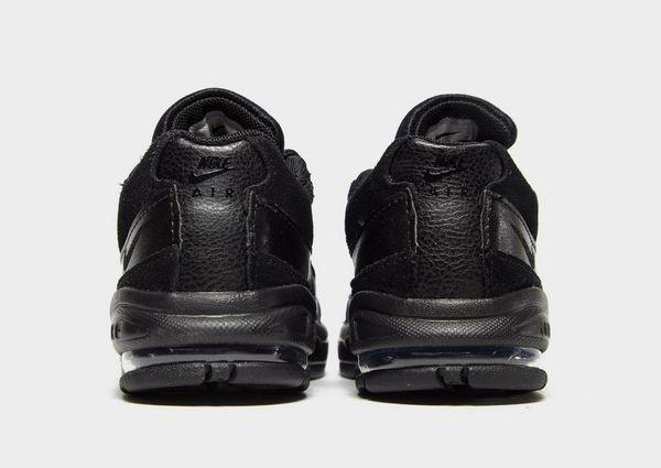 pretty nice 6294d 25eec Nike Air Max 95 Infant