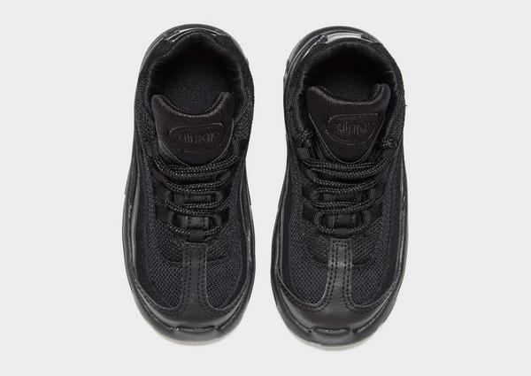 Nike Air Max 95 Baby's