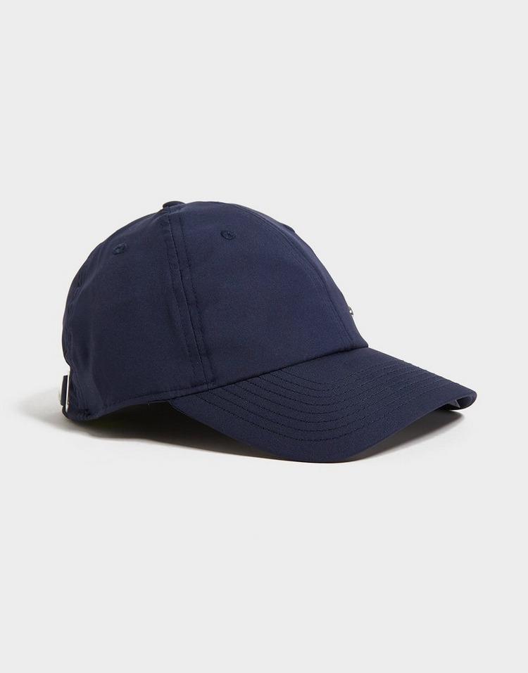 Nike Sportswear Heritage 86 Cap